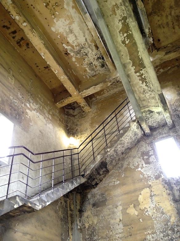 Im Bismarckturm